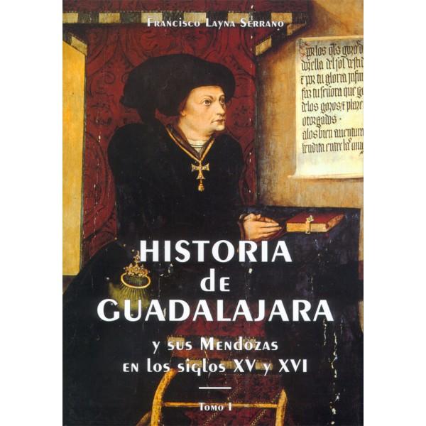 Apuntes de Sigilografía española