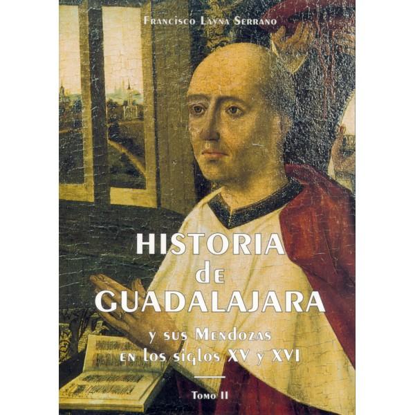 La imagen del rey don Pedro en la literatura del Renacimiento y del Barroco