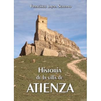 Historia de la villa de...