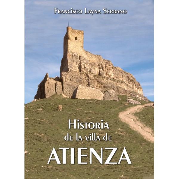 Estudios bibliográficos sobre la Edad de Oro (1474-1699)