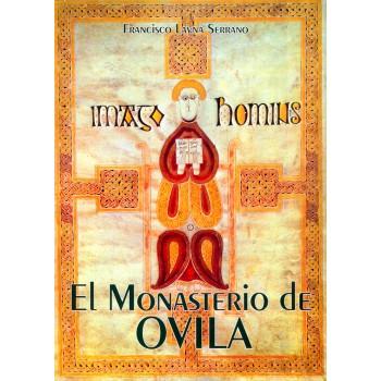 El monasterio de Ovila