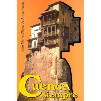 Cuenca siempre