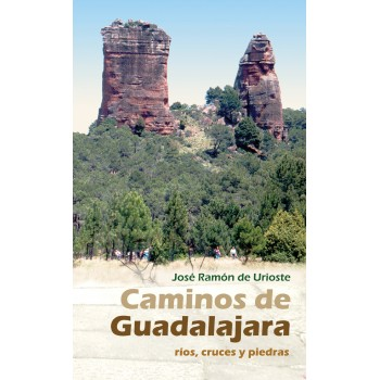 Caminos de Guadalajara