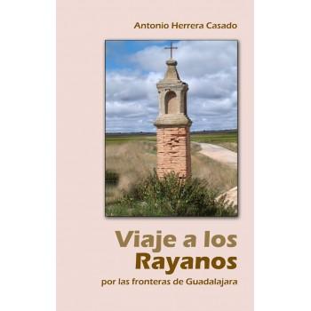 Viaje a los Rayanos
