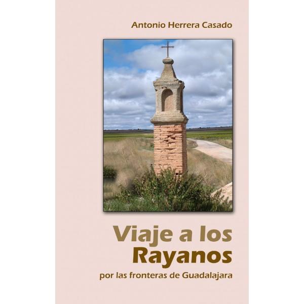 Historia Domini Quijoti Manchegui
