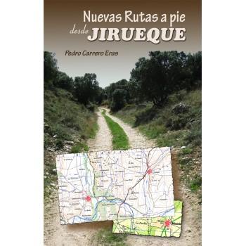 Nuevas rutas a pie desde...