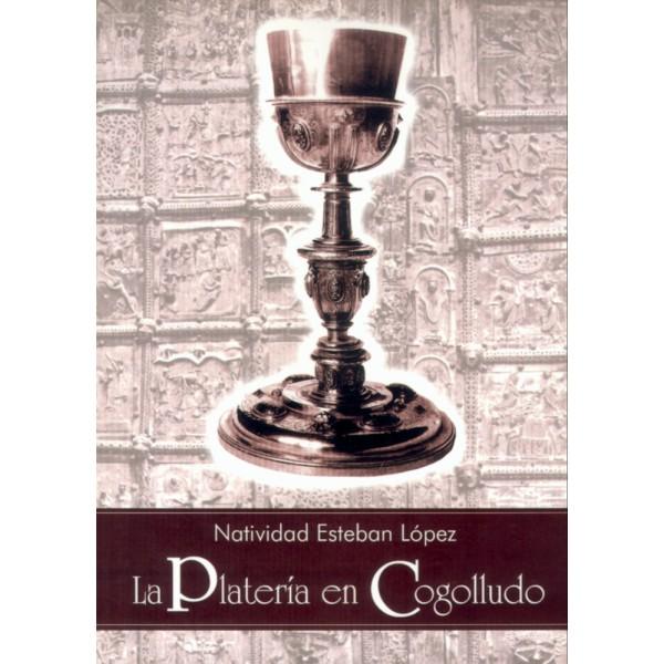 Ignacio Calvo. Personalidad del cura de misa y olla