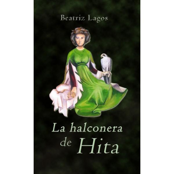 Un español en el mundo: Santayana