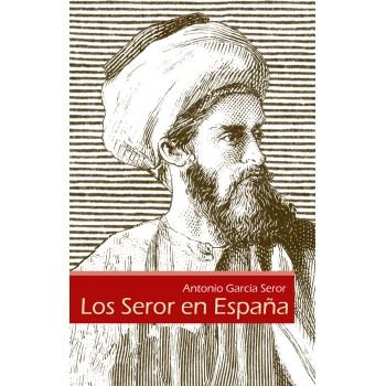 Los Seror en España