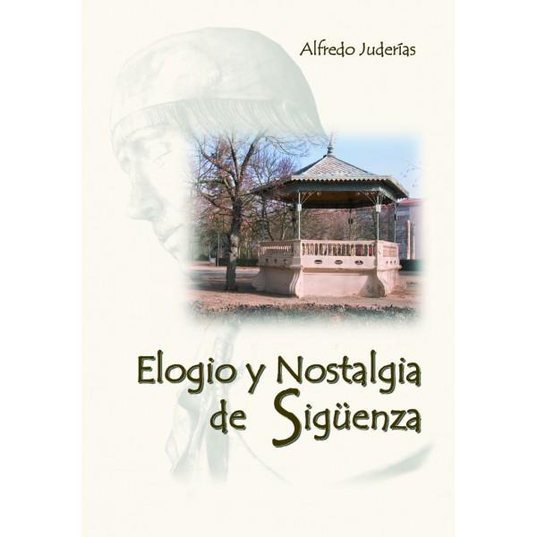 El alcázar de Guadalajara