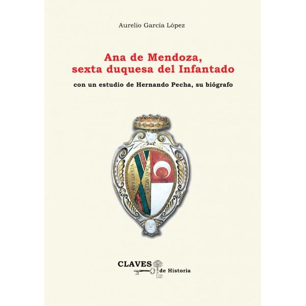 La huella viva del Cardenal Mendoza
