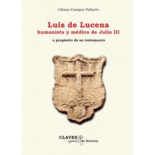 Tradición y cambio en la arquitectura de Guadalajara (1850-1936)