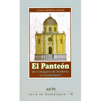El Panteón de la duquesa de...