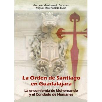 La Orden de Santiago en...