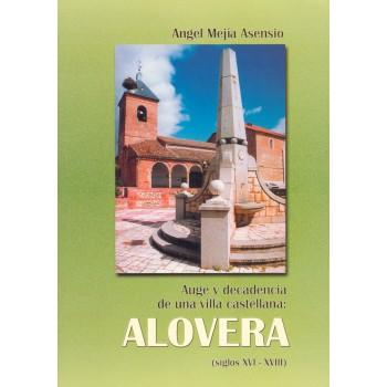 Alovera: auge y decedencia...