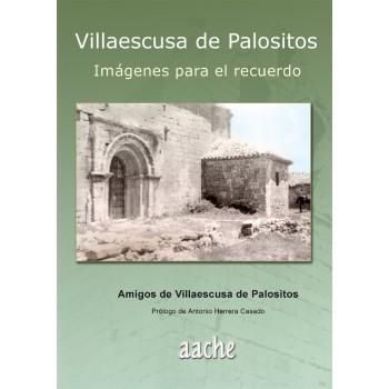 Villaescusa de Palositos,...