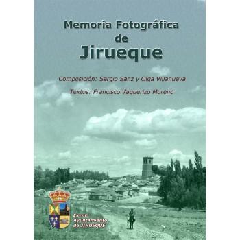 Memoria fotográfica de...