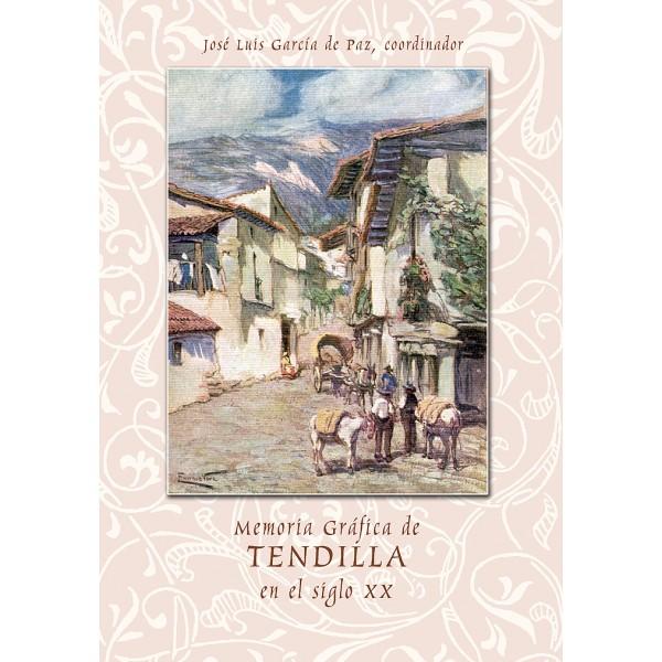 Diccionario de Castellano Antiguo. Léxico español medieval y del Siglo de Oro