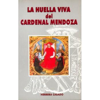 La huella viva del Cardenal...