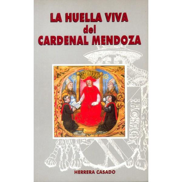 Diccionario de la Hispania Romana
