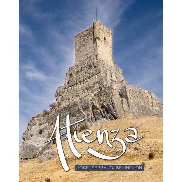 Historias y Leyendas de Cuenca. Tomo I