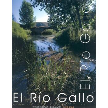 El Río Gallo