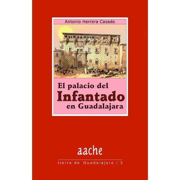 Fuentes de Guadalajara