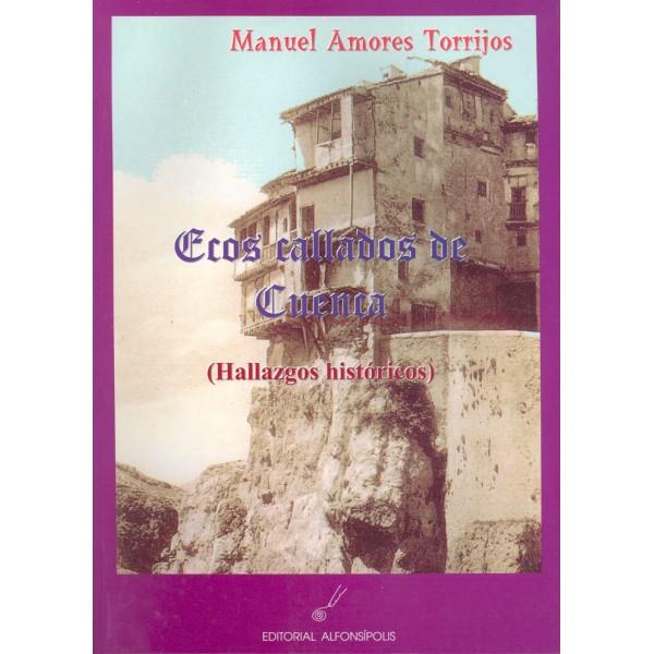 Cultura en Castilla-La Mancha en el siglo XIX