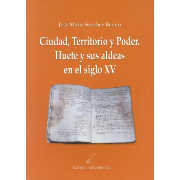 Castilla-La Mancha en la Edad Moderna