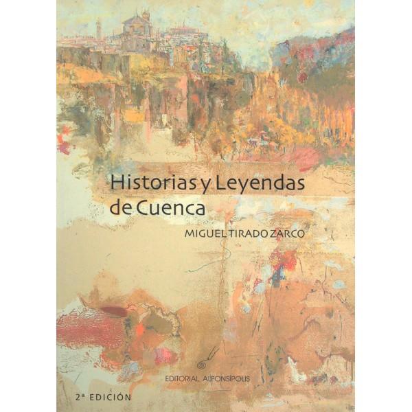 La educación en Castilla-La Mancha en el siglo XX (1900-1975)