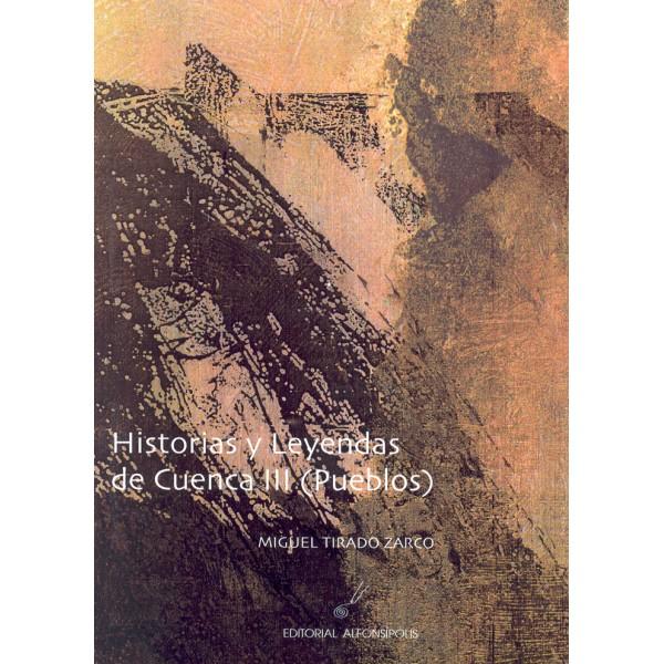 Prehistoria y Protohistoria de la Meseta Sur (Castilla-La Mancha)