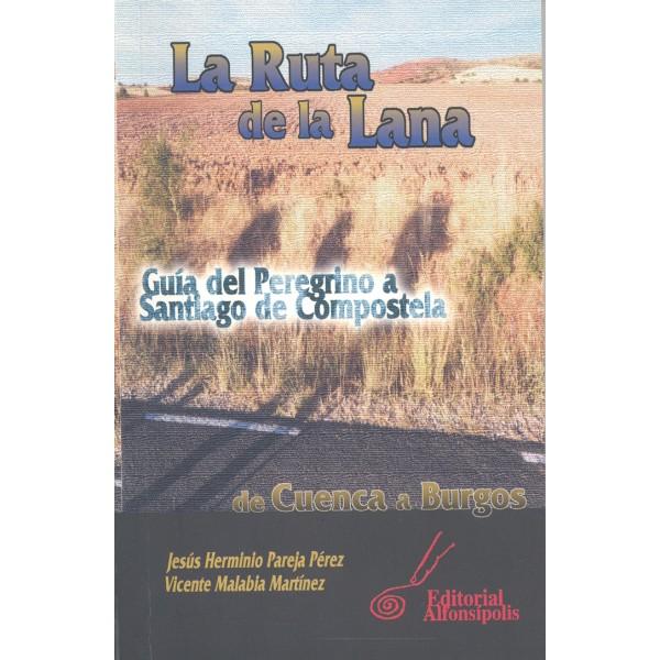 Caminería Hispánica. Congresos Internacionales