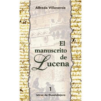 El manuscrito de Lucena