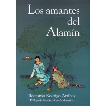 Los amantes del Alamín