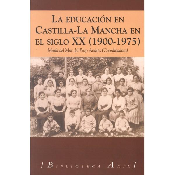 Cuenca, de José María Quadrado