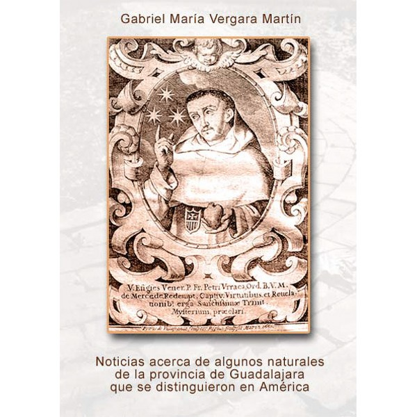 La cofradía de la Santísima Trinidad y la Caballada de Atienza (Guadalajara)