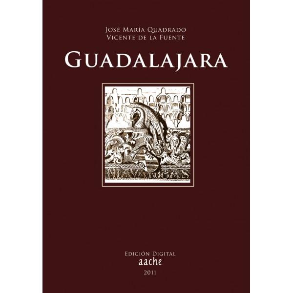 Corpus de inscripciones latinas de la provincia de Guadalajara