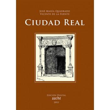 Ciudad Real, de José María...