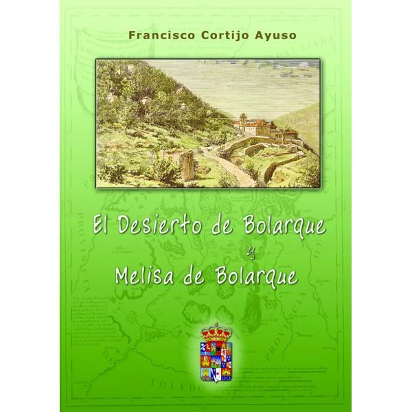 Arqueología de Cogolludo: La Loma del Lomo