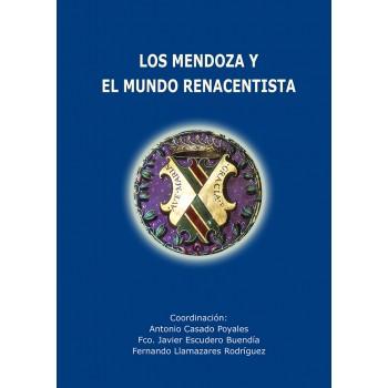 Los Mendoza y el mundo...