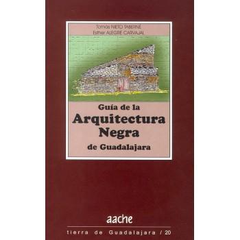 Guía de la Arquitectura...