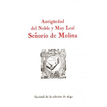 Antigüedad del Noble y Muy...