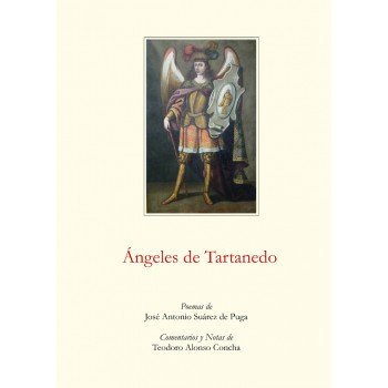 Angeles de Tartanedo