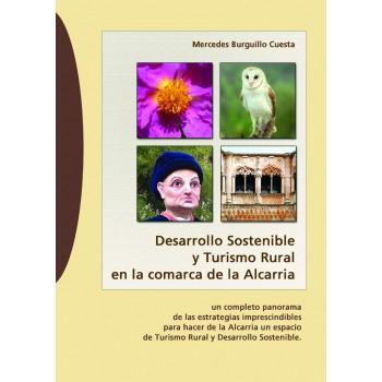 Desarrollo sostenible y...