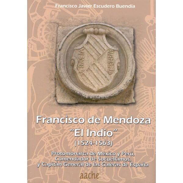 Actas del V Congreso de Camineria Hispánica - 2 Tomos