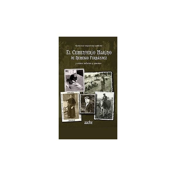 Villaescusa de Palositos, imágenes para el recuerdo