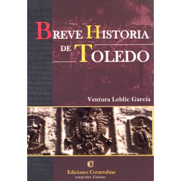 Actas del XI Encuentro de Historiadores del Henares