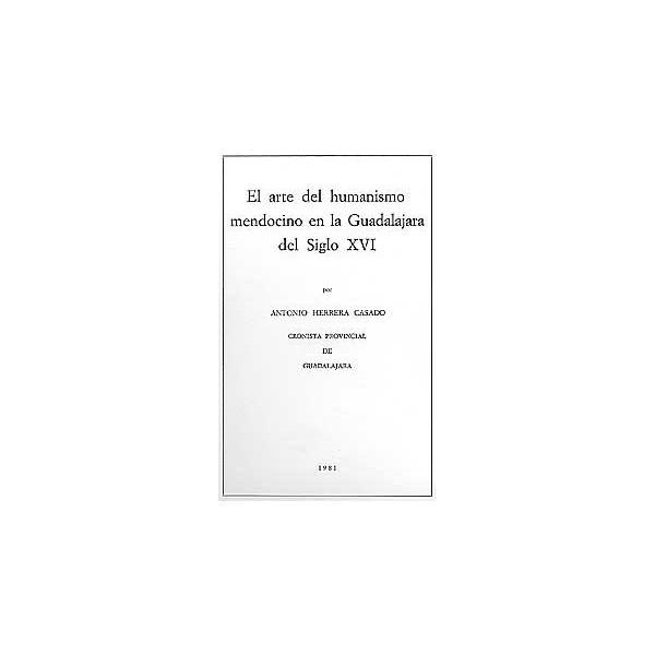 Los Cuerpos Santos de Medinaceli