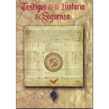 Testigos de la Historia de...