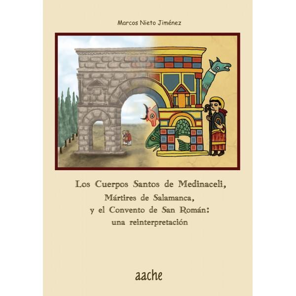 Simbolismo, tradiciones y ceremonial histórico en la Universidad cisneriana Complutense